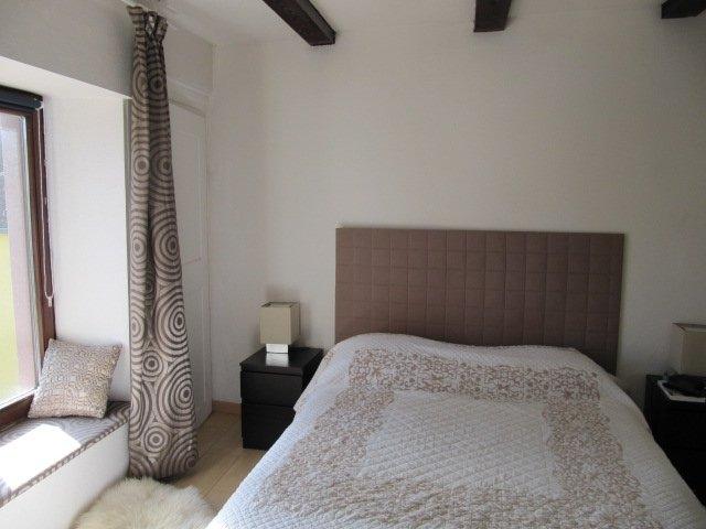 acheter appartement 2 pièces 43 m² barr photo 5