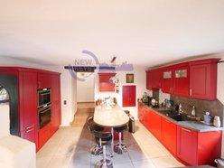 Appartement à vendre 2 Chambres à Kehlen - Réf. 6596553