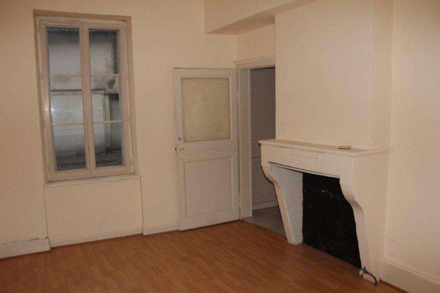 acheter appartement 2 pièces 36 m² ligny-en-barrois photo 4