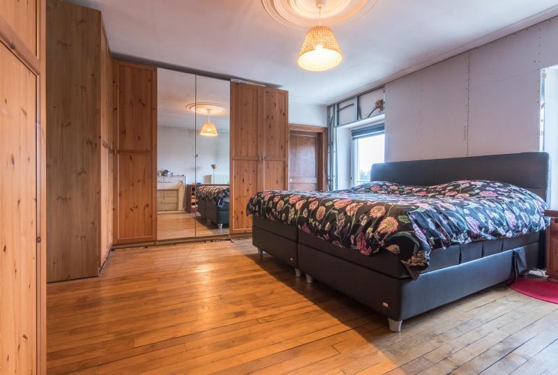 haus kaufen 0 zimmer 290 m² serrouville foto 3