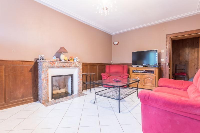 haus kaufen 0 zimmer 290 m² serrouville foto 2