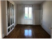 Immeuble de rapport à vendre F6 à Mirecourt - Réf. 6006729