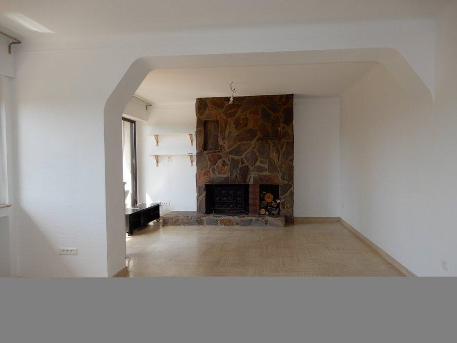 acheter maison 6 pièces 125 m² illange photo 3
