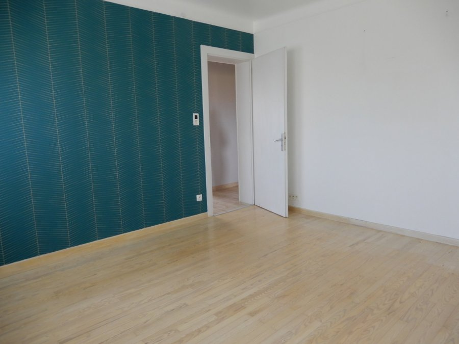 acheter maison 6 pièces 125 m² illange photo 7