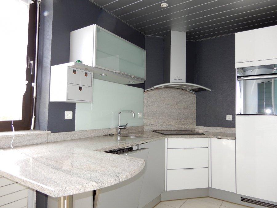 acheter maison 6 pièces 125 m² illange photo 4