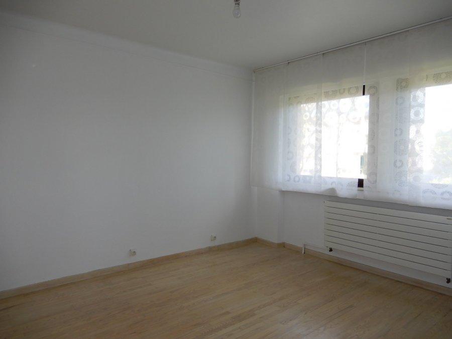acheter maison 6 pièces 125 m² illange photo 6