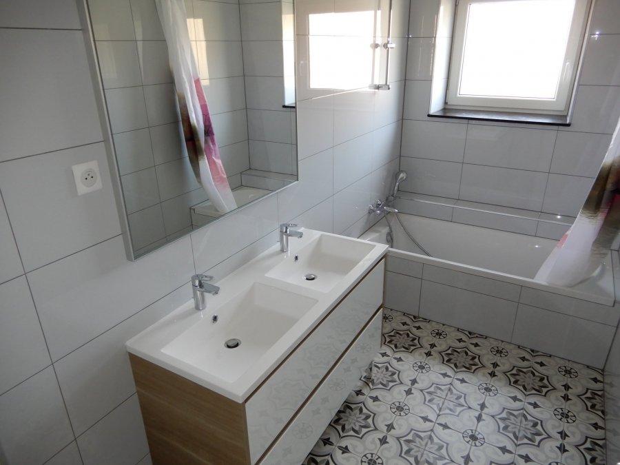 acheter maison 6 pièces 125 m² illange photo 5