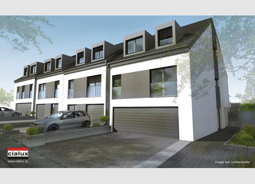 Maison mitoyenne à vendre 3 Chambres à  - Réf. 4114377
