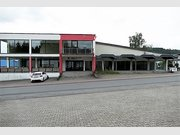 Immeuble de rapport à vendre à Daun - Réf. 6019017