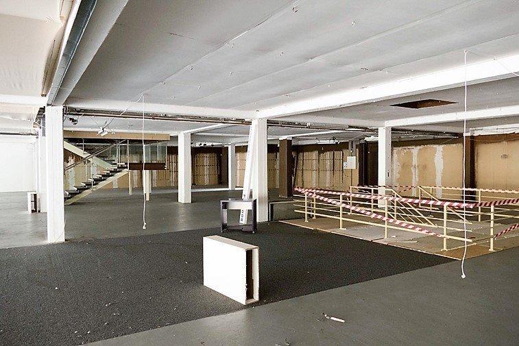 ladenfläche kaufen 0 zimmer 2853 m² daun foto 3