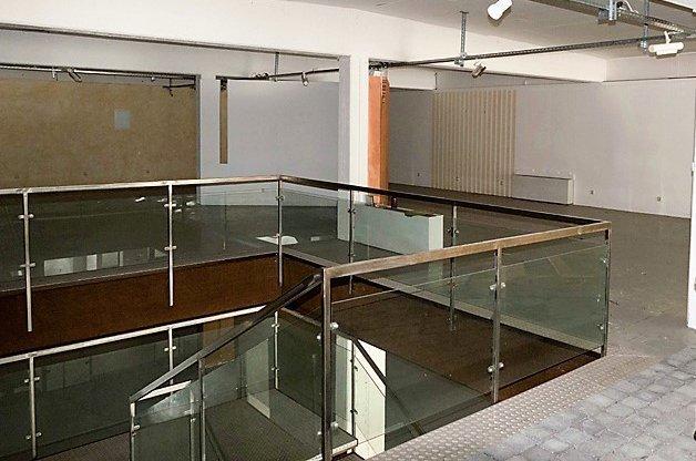 ladenfläche kaufen 0 zimmer 2853 m² daun foto 4