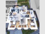 Penthouse-Wohnung zum Kauf 3 Zimmer in Kehlen - Ref. 6084553
