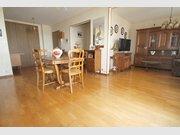 Appartement à vendre F3 à Vandoeuvre-lès-Nancy - Réf. 6428873