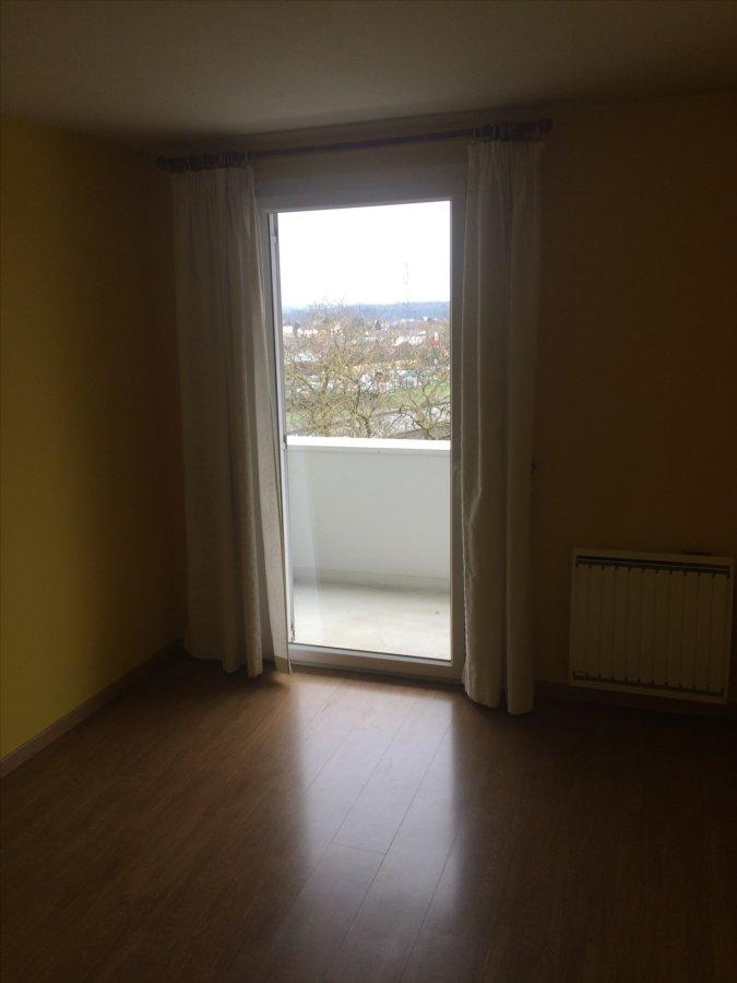 louer appartement 3 pièces 80 m² thionville photo 4