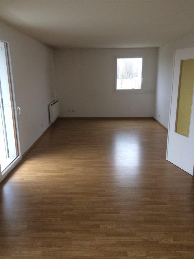 louer appartement 3 pièces 80 m² thionville photo 2
