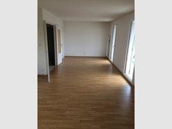 Appartement à louer F3 à Thionville - Réf. 6559945