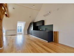 Maisonnette zur Miete 3 Zimmer in Luxembourg-Gare - Ref. 7018697