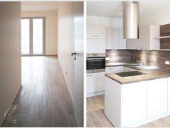 Appartement à louer 2 Chambres à Luxembourg-Gasperich - Réf. 6113481