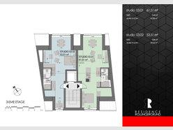 Wohnung zum Kauf 1 Zimmer in Luxembourg-Rollingergrund - Ref. 6510793