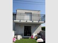 Maison à vendre F3 à Kingersheim - Réf. 4806857