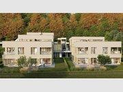 Appartement à vendre 3 Chambres à Kopstal - Réf. 6580426