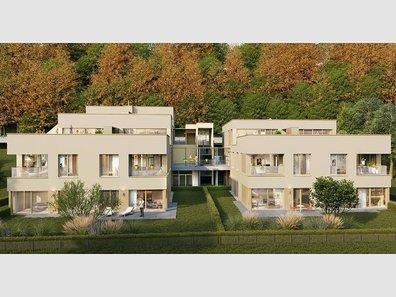 Apartment for sale 3 bedrooms in Kopstal - Ref. 6580426