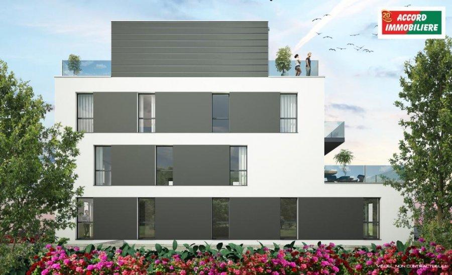 wohnanlage kaufen 0 schlafzimmer 102 bis 214 m² capellen foto 4