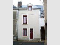 Appartement à louer F2 à Château-du-Loir - Réf. 5146825
