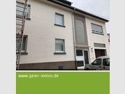 Apartment for rent 4 rooms in Merzig - Ref. 6527177