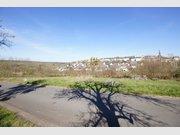 Terrain + Maison à vendre à Orenhofen - Réf. 6723785