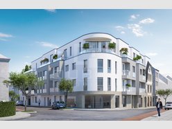 Appartement à vendre 1 Chambre à Bettembourg - Réf. 5937353