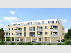 Penthouse zum Kauf 3 Zimmer in Echternacherbrück - Ref. 4954313