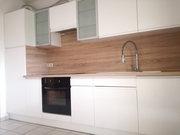 Appartement à louer 2 Chambres à Luxembourg-Kirchberg - Réf. 6265033