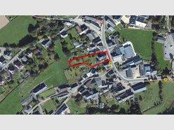 Farmhouse for sale 5 bedrooms in Esch-sur-Sure - Ref. 6662345