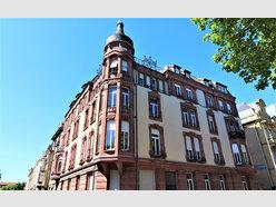 Appartement à vendre F5 à Thionville - Réf. 6793417