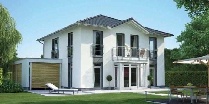 einfamilienhaus kaufen 6 zimmer 154 m² kyllburg foto 1
