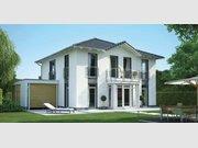 Einfamilienhaus zum Kauf 6 Zimmer in Kyllburg - Ref. 6072521
