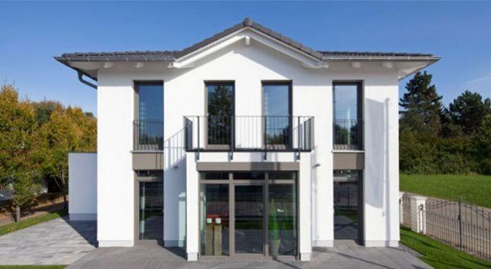 einfamilienhaus kaufen 6 zimmer 154 m² kyllburg foto 2