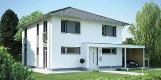 einfamilienhaus kaufen 6 zimmer 154 m² kyllburg foto 3