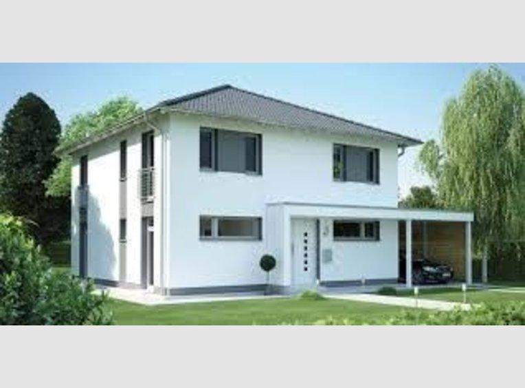 Maison individuelle à vendre 6 Pièces à Kyllburg (DE) - Réf. 6072521