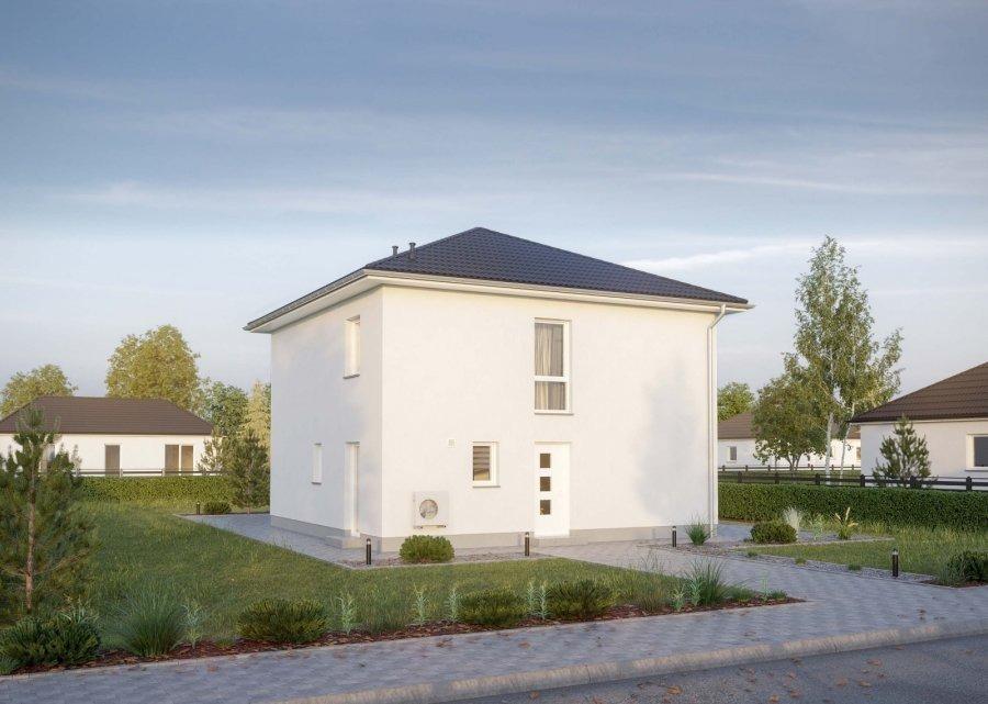 einfamilienhaus kaufen 6 zimmer 154 m² kyllburg foto 4