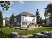 Einfamilienhaus zum Kauf 6 Zimmer in Bitburg-Erdorf - Ref. 6072521