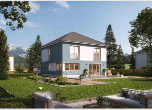 Maison individuelle à vendre 6 Pièces à Bitburg (DE) - Réf. 6072521