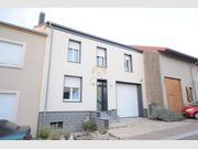 House for sale 3 bedrooms in Junglinster - Ref. 6805705