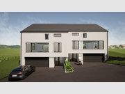 Maison jumelée à vendre 3 Chambres à Doennange - Réf. 6944969