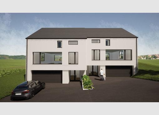 Doppelhaushälfte zum Kauf 3 Zimmer in Wincrange (LU) - Ref. 6944969