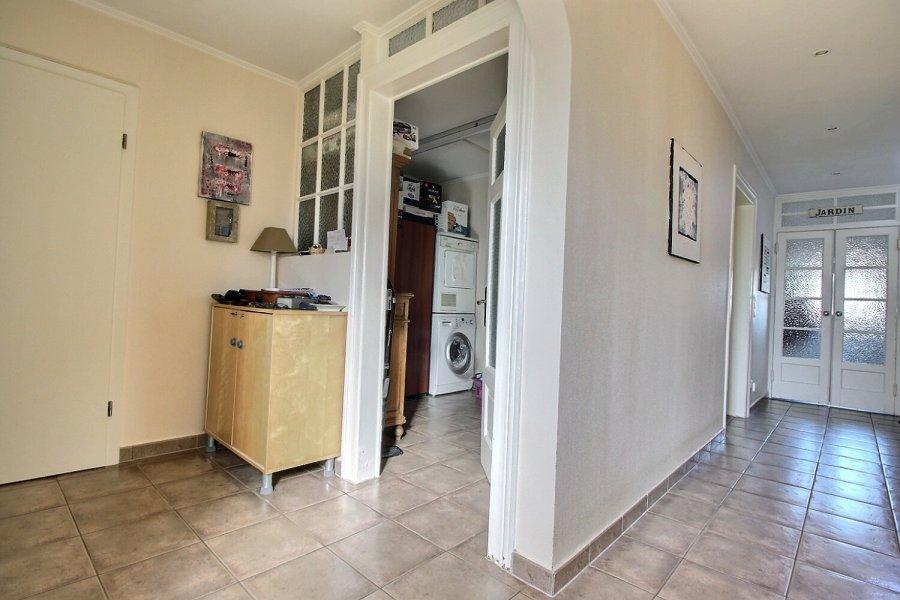 Maison à vendre F7 à Roussy-le-Village