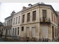 Maison à vendre F6 à Valenciennes - Réf. 5126601