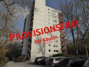 Wohnung zum Kauf 3 Zimmer in Saarbrücken - Ref. 5130697