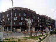 1-Zimmer-Apartment zur Miete in Esch-sur-Alzette - Ref. 6314441